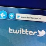 Twitter(ツイッター)に運用しているサイト記事の概要が表示できるTwitterカードを設定しよう